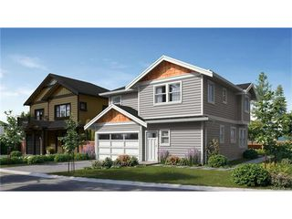 Photo 1: 2397 Lund Rd in VICTORIA: VR Six Mile House for sale (View Royal)  : MLS®# 746544