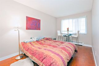 Photo 5: 208 707 EIGHTH Street in New Westminster: Uptown NW Condo for sale : MLS®# R2125520