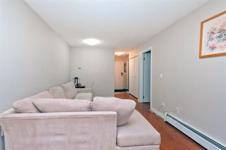 Photo 10: 208 707 EIGHTH Street in New Westminster: Uptown NW Condo for sale : MLS®# R2125520
