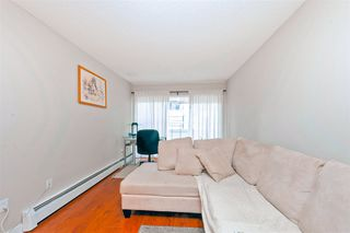 Photo 9: 208 707 EIGHTH Street in New Westminster: Uptown NW Condo for sale : MLS®# R2125520