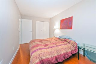 Photo 6: 208 707 EIGHTH Street in New Westminster: Uptown NW Condo for sale : MLS®# R2125520