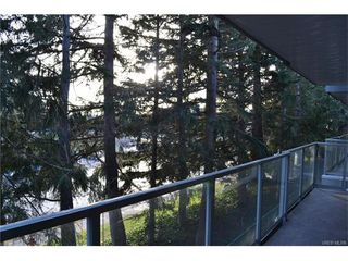 Photo 1: 314 2022 Foul Bay Rd in VICTORIA: Vi Jubilee Condo Apartment for sale (Victoria)  : MLS®# 749139