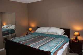 """Photo 5: 420 10180 153RD Street in Surrey: Guildford Condo for sale in """"charlton park"""" (North Surrey)  : MLS®# R2136806"""