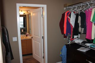 """Photo 7: 420 10180 153RD Street in Surrey: Guildford Condo for sale in """"charlton park"""" (North Surrey)  : MLS®# R2136806"""