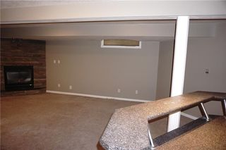 Photo 28: 71 APPLEMEAD Close SE in Calgary: Applewood Park House for sale : MLS®# C4109601