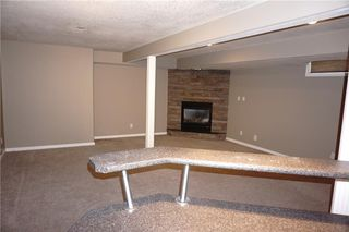 Photo 27: 71 APPLEMEAD Close SE in Calgary: Applewood Park House for sale : MLS®# C4109601