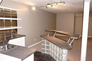 Photo 24: 71 APPLEMEAD Close SE in Calgary: Applewood Park House for sale : MLS®# C4109601