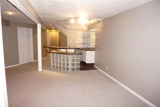 Photo 25: 71 APPLEMEAD Close SE in Calgary: Applewood Park House for sale : MLS®# C4109601