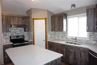 Photo 9: 71 APPLEMEAD Close SE in Calgary: Applewood Park House for sale : MLS®# C4109601