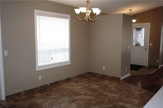 Photo 15: 71 APPLEMEAD Close SE in Calgary: Applewood Park House for sale : MLS®# C4109601