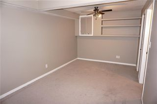 Photo 29: 71 APPLEMEAD Close SE in Calgary: Applewood Park House for sale : MLS®# C4109601