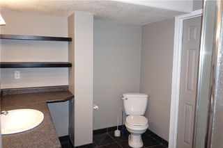 Photo 32: 71 APPLEMEAD Close SE in Calgary: Applewood Park House for sale : MLS®# C4109601