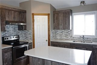 Photo 11: 71 APPLEMEAD Close SE in Calgary: Applewood Park House for sale : MLS®# C4109601