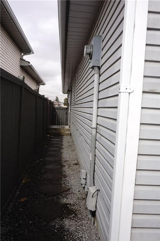 Photo 37: 71 APPLEMEAD Close SE in Calgary: Applewood Park House for sale : MLS®# C4109601