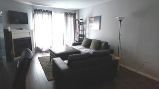 """Photo 3: 402 9672 134 Street in Surrey: Whalley Condo for sale in """"Parkwoods - Dogwood"""" (North Surrey)  : MLS®# R2155984"""