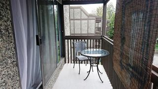 """Photo 11: 402 9672 134 Street in Surrey: Whalley Condo for sale in """"Parkwoods - Dogwood"""" (North Surrey)  : MLS®# R2155984"""