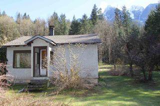 Photo 2: 65936 KAWKAWA LAKE Road in Hope: Hope Kawkawa Lake House for sale : MLS®# R2162429