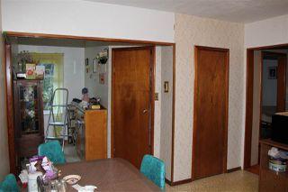 Photo 9: 65936 KAWKAWA LAKE Road in Hope: Hope Kawkawa Lake House for sale : MLS®# R2162429