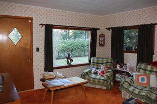 Photo 6: 65936 KAWKAWA LAKE Road in Hope: Hope Kawkawa Lake House for sale : MLS®# R2162429