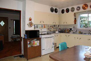 Photo 3: 65936 KAWKAWA LAKE Road in Hope: Hope Kawkawa Lake House for sale : MLS®# R2162429