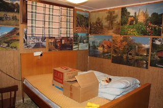 Photo 12: 65936 KAWKAWA LAKE Road in Hope: Hope Kawkawa Lake House for sale : MLS®# R2162429