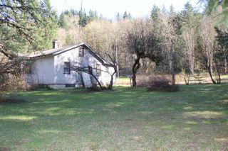 Photo 15: 65936 KAWKAWA LAKE Road in Hope: Hope Kawkawa Lake House for sale : MLS®# R2162429