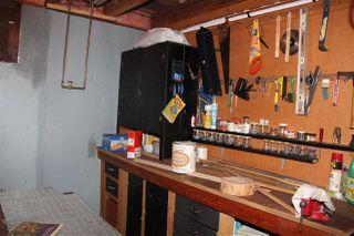 Photo 13: 65936 KAWKAWA LAKE Road in Hope: Hope Kawkawa Lake House for sale : MLS®# R2162429