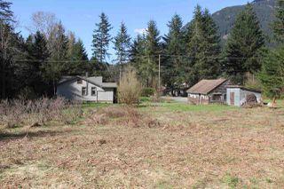 Photo 17: 65936 KAWKAWA LAKE Road in Hope: Hope Kawkawa Lake House for sale : MLS®# R2162429