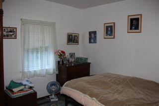 Photo 10: 65936 KAWKAWA LAKE Road in Hope: Hope Kawkawa Lake House for sale : MLS®# R2162429