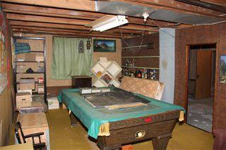 Photo 11: 65936 KAWKAWA LAKE Road in Hope: Hope Kawkawa Lake House for sale : MLS®# R2162429