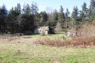 Photo 18: 65936 KAWKAWA LAKE Road in Hope: Hope Kawkawa Lake House for sale : MLS®# R2162429