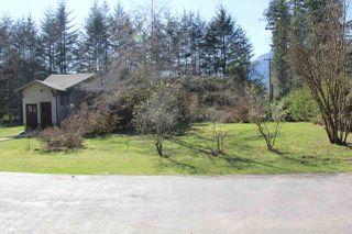 Photo 1: 65936 KAWKAWA LAKE Road in Hope: Hope Kawkawa Lake House for sale : MLS®# R2162429