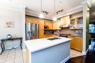 Photo 8: 878 W 58 Avenue in Vancouver: South Cambie Townhouse for sale (Vancouver West)  : MLS®# R2162586