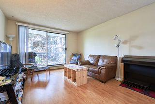 "Photo 1: 210 5500 COONEY Road in Richmond: Brighouse Condo for sale in ""LEXINGTON SQUARE"" : MLS®# R2164986"