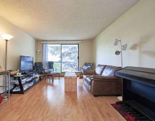 "Photo 2: 210 5500 COONEY Road in Richmond: Brighouse Condo for sale in ""LEXINGTON SQUARE"" : MLS®# R2164986"