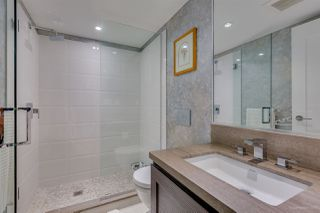 "Photo 18: 807 3355 BINNING Road in Vancouver: University VW Condo for sale in ""BINNING TOWER"" (Vancouver West)  : MLS®# R2166123"
