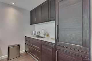 "Photo 7: 807 3355 BINNING Road in Vancouver: University VW Condo for sale in ""BINNING TOWER"" (Vancouver West)  : MLS®# R2166123"