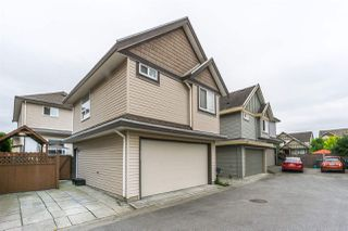 "Photo 17: 7333 194 Street in Surrey: Clayton House for sale in ""Clayton"" (Cloverdale)  : MLS®# R2173578"