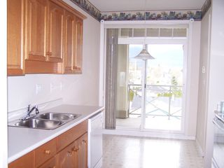 Photo 8: 405 45700 WELLINGTON Ave in The Devonshire: Home for sale : MLS®# H1104236