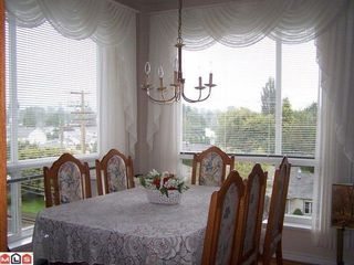Photo 3: 405 45700 WELLINGTON Ave in The Devonshire: Home for sale : MLS®# H1104236