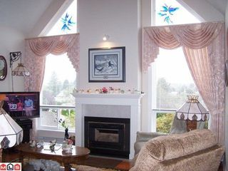 Photo 2: 405 45700 WELLINGTON Ave in The Devonshire: Home for sale : MLS®# H1104236