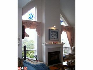 Photo 1: 405 45700 WELLINGTON Ave in The Devonshire: Home for sale : MLS®# H1104236