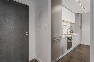 "Photo 6: 1205 8031 NUNAVUT Lane in Vancouver: Marpole Condo for sale in ""MC2"" (Vancouver West)  : MLS®# R2176544"