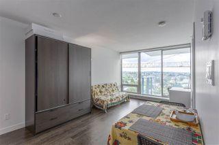 "Photo 10: 1205 8031 NUNAVUT Lane in Vancouver: Marpole Condo for sale in ""MC2"" (Vancouver West)  : MLS®# R2176544"