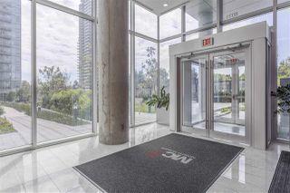 "Photo 5: 1205 8031 NUNAVUT Lane in Vancouver: Marpole Condo for sale in ""MC2"" (Vancouver West)  : MLS®# R2176544"