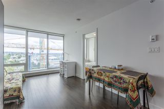 "Photo 11: 1205 8031 NUNAVUT Lane in Vancouver: Marpole Condo for sale in ""MC2"" (Vancouver West)  : MLS®# R2176544"
