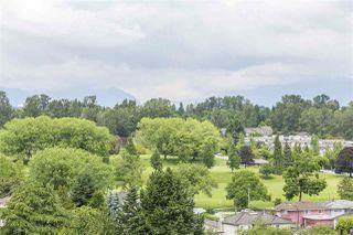 "Photo 13: 1205 8031 NUNAVUT Lane in Vancouver: Marpole Condo for sale in ""MC2"" (Vancouver West)  : MLS®# R2176544"