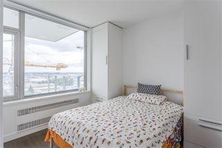 "Photo 14: 1205 8031 NUNAVUT Lane in Vancouver: Marpole Condo for sale in ""MC2"" (Vancouver West)  : MLS®# R2176544"