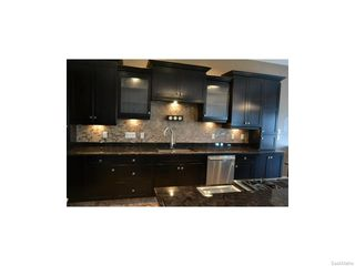 Photo 2: 77 Cathedral Bluffs Road in Corman Park: Residential for sale (Corman Park Rm No. 344)  : MLS®# SK614488