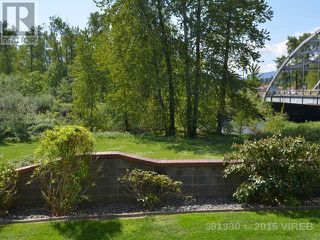 Photo 9: 102 Al Wilson Grove in Duncan: House for sale : MLS®# 391330